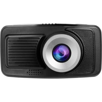 Картинки по запросу Видеорегистратор с Super HD SmartAE