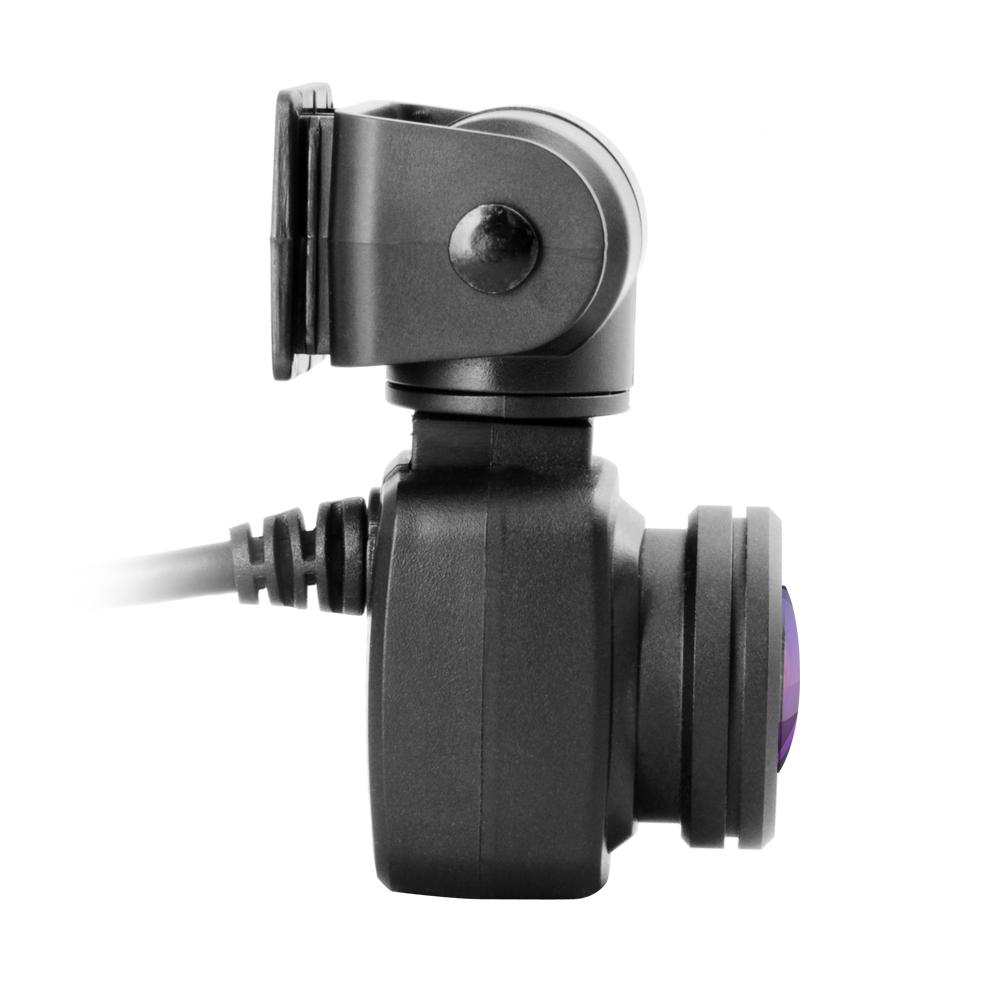 инструкция на автомобильный видеорегистратор iconbit